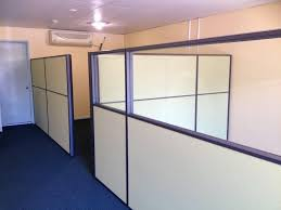 office dividers home design by john