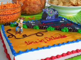 inspirations fondant safeway safeway birthday cakes safeway