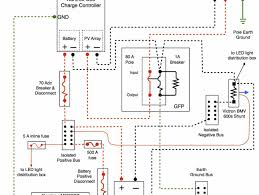 whirlpool refrigerator defrost timer in wiring diagram saleexpert me