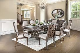 dining room furniture charlotte nc furniture mattress sets half moon trading charlotte nc