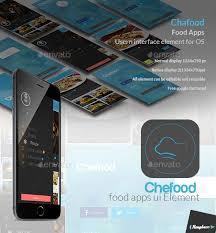 40 awesome mobile app ui psd templates web u0026 graphic design
