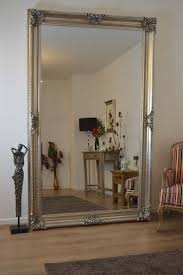 Mirror With Lights Around It Best 25 Large Wall Mirrors Ideas On Pinterest Wall Mirrors