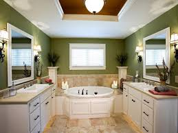 master bathroom designs for you u2014 unique hardscape design
