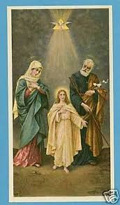 40 best lovely vintage holy card pictures images on