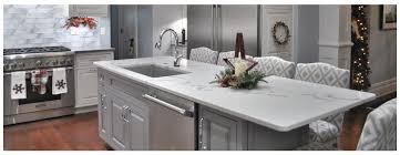 custom kitchen cabinets fort wayne indiana best custom cabinet refacing fort wayne