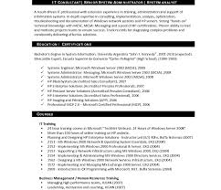 it consultant resume pre sales consultant resume exle great sales resumes sles