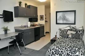 san diego 1 bedroom apartments 1 bedroom apartments for rent in san diego apartment rentals in 1