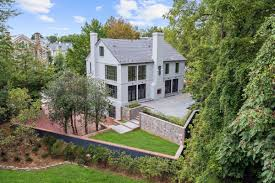 on the market foxhall colonial ticks all the design and lifestyle