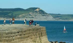 Holiday Cottage Dorset by Holiday Cottages Dorset Farm Stay Uk