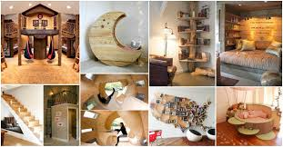 crazy adorable reading nooks that you don u0027t want to miss