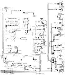 awesome cj5 wiring diagram ideas images for image wire gojono com