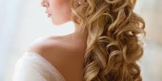 hair for weddings wedding hairstyles for curly hair hair styles