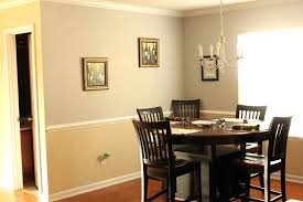 dining room colors ideas feng shui furniture colors for living room walls dining room paint