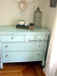 number fifty three rustic glam dresser dressers pinterest