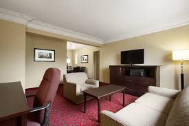 2 bedroom suite hotels find toronto hotels with suites ramada toronto hotel canada