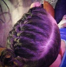 plait at back of head hairstyle man braid hairstyle guide new braided man bun trend man bun