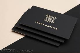 Business Invitation Cards Business Cards Business Cards Psd New Invitation Cards New
