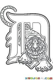 nba lakers coloring pages lakers coloring pages tigers logo coloring page para nba lakers