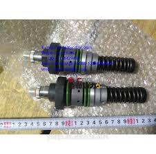 bosch injection pump deutz bosch injection pump deutz suppliers
