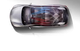 infiniti qx60 interior 2017 2017 infiniti qx60 hybrid interior infiniti canada