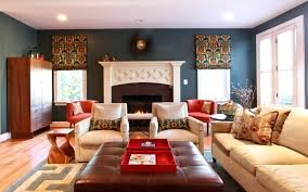 craftsman home interior craftsman home interior colors outdoor marvelous craftsman