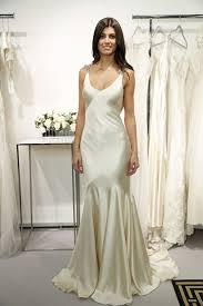 silk wedding dress 191 best bridal market fall 2014 images on wedding