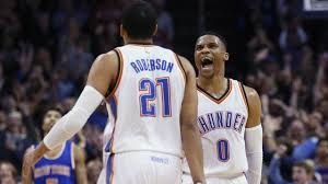 westbrook mentioned in s more newson6 tulsa