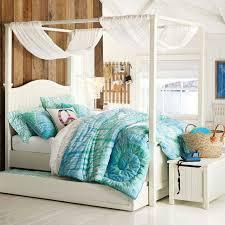 Pb Teen Bedrooms 31 Best Pottery Barn Teen Images On Pinterest Dream Bedroom