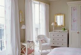 ideas to decorate bedroom 70 bedroom decorating ideas fair bedroom decor design ideas home