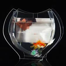 coffee table aquarium coffee table aquarium suppliers and