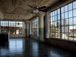 industrial apartments dallas apartments for rent search by neighborhood
