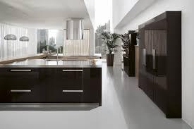 Kitchen Cabinets Ideas  Kitchen Cabinets Los Angeles Ca - Kitchen cabinets los angeles