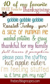 free thanksgiving graphics 92 best client appreciation event ideas images on pinterest