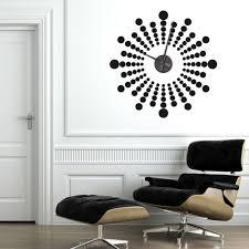 mesmerizing futuristic wall clock 19 futuristic digital wall clock full image for splendid futuristic wall clock 97 futuristic digital wall clock futuristic wall sticker clock