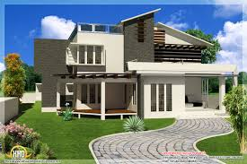 modern contemporary house designs modern with photos of modern
