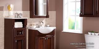 home depot bathroom design ideas home depot design ideas the home depot design center projects work