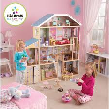 Modistamodesta Another Large Barbie House by 27 Best Julie Images On Pinterest Box Coloring Books And
