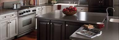 Candice Olson Kitchen Design Candice Olson Mid Century Makeover Lowe U0027s Hi Macs And Viatera
