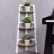 Bookshelves Corner by Corner Bookshelves