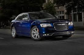 chrysler 300c photo collection 2017 chrysler 300c for