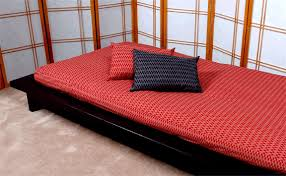Japanese Futon Bed Frame Japanese Futon The Best Japanese Futon Mattress And Reviews