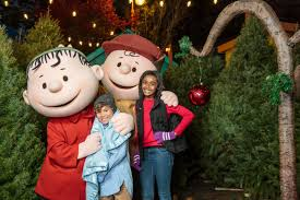 your age determines your favorite christmas movies big 97 9