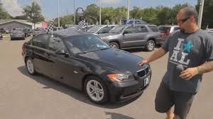 2010 bmw 328i reliability autoline s 2008 bmw 3 series 328i walk around review test drive