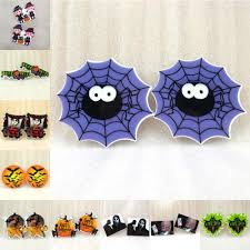 halloween ghost crafts reviews online shopping halloween ghost