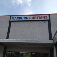 Marburn Curtain Stores Marburn Curtain Warehouse Furniture Home Store