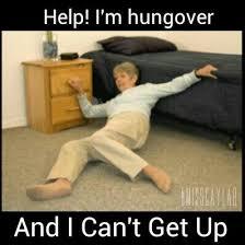 Life Alert Meme - 336 best drinks images on pinterest funny memes funny stuff
