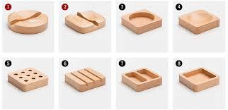 Modular Desk Organizer Wooden Modular Desk Organizers Feelgift