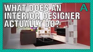 home interior design courses what can you do with a degree in interior design what can i do