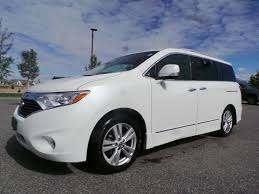 nissan armada for sale montana find cars for sale in bozeman mt