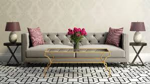 rules of home design 7 home decorating rules to break for stunning design